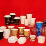 hot-cold-cups-range-600x380